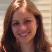 Jessica Willett
