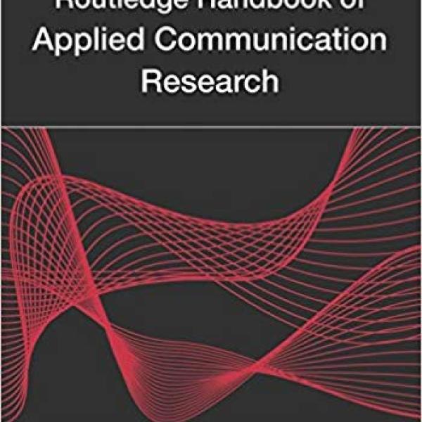 Handbook of Applied Communication