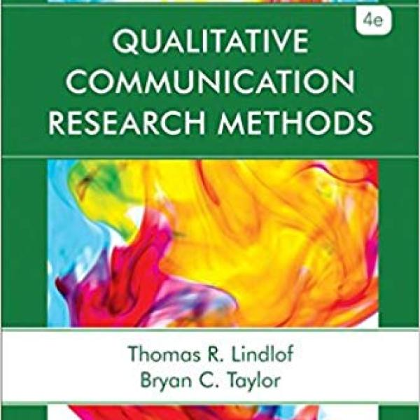 Qualitative Communication Practices