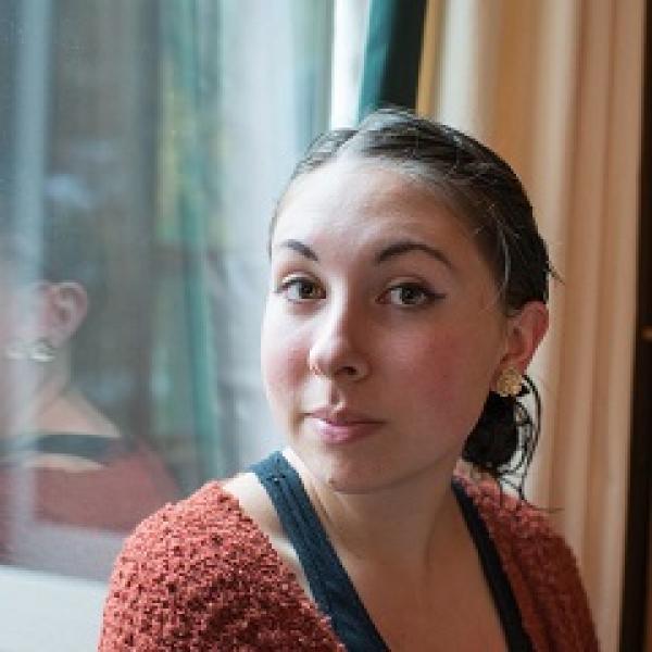 Anja Semanco