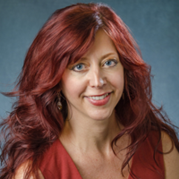 Karen Ashcraft