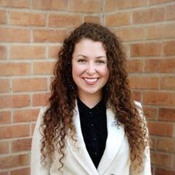 Rachel Schmitt