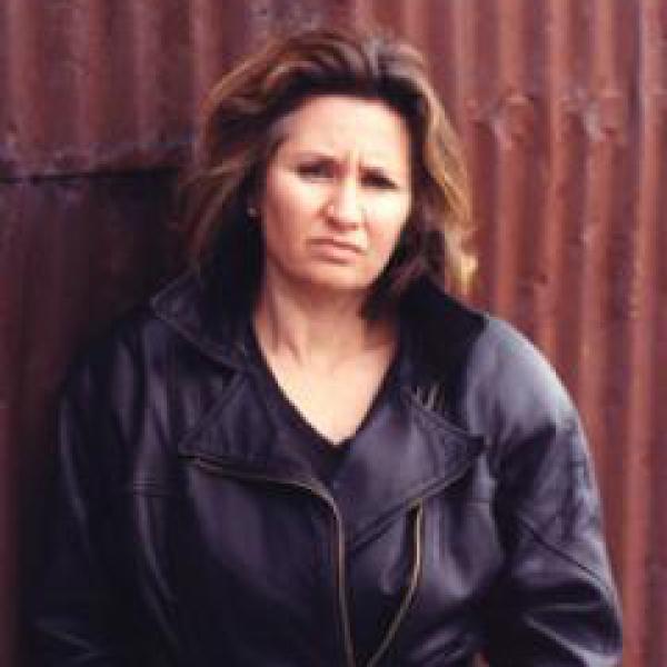 Donna M. Goldstein