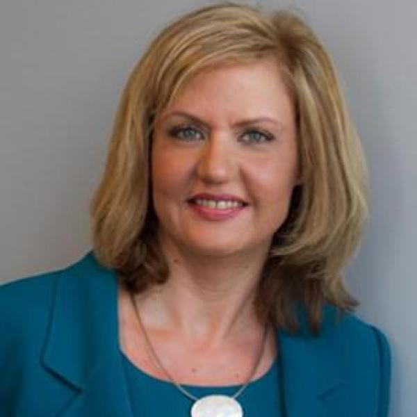 Malinda Miller