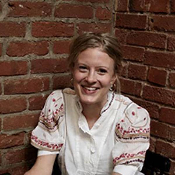 Rachel Larsen