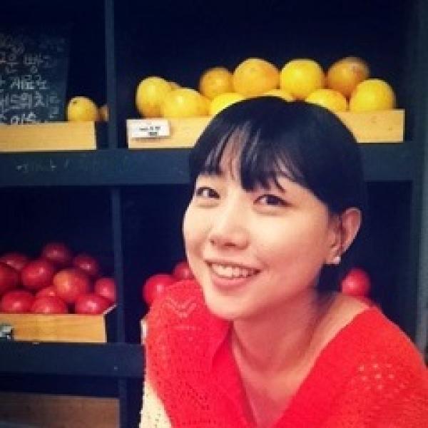 Ji Yoon Ryu