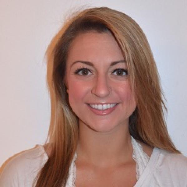 Lauren Price