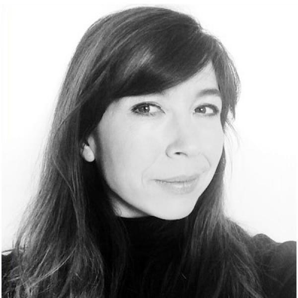 Mei-Ling McNamara