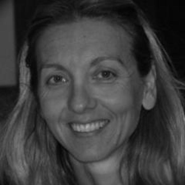 Michela Ardizzoni