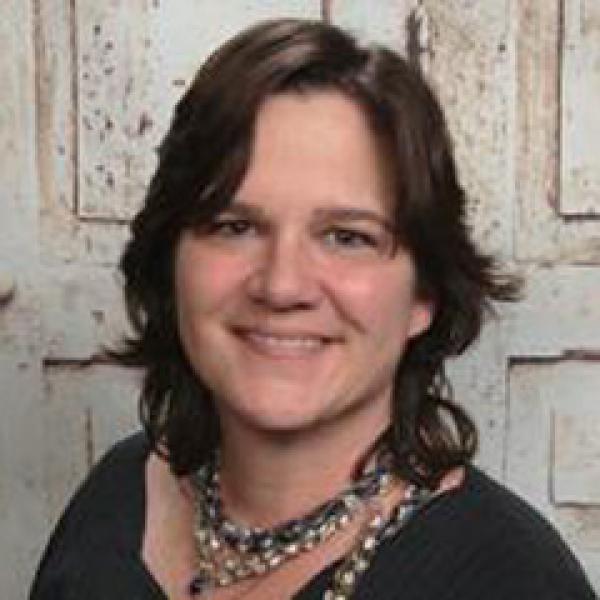 Deanna L. Andru