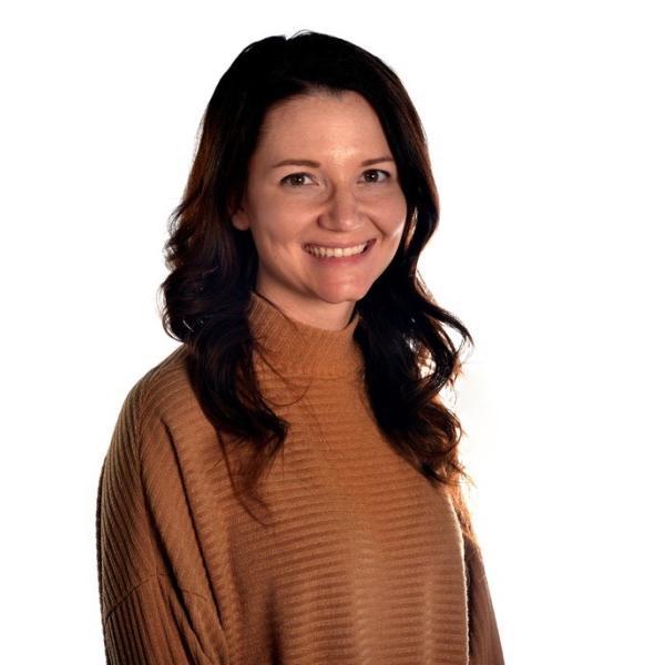 Kayli Plotner
