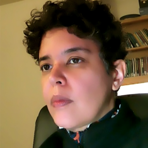 Renata Barreto
