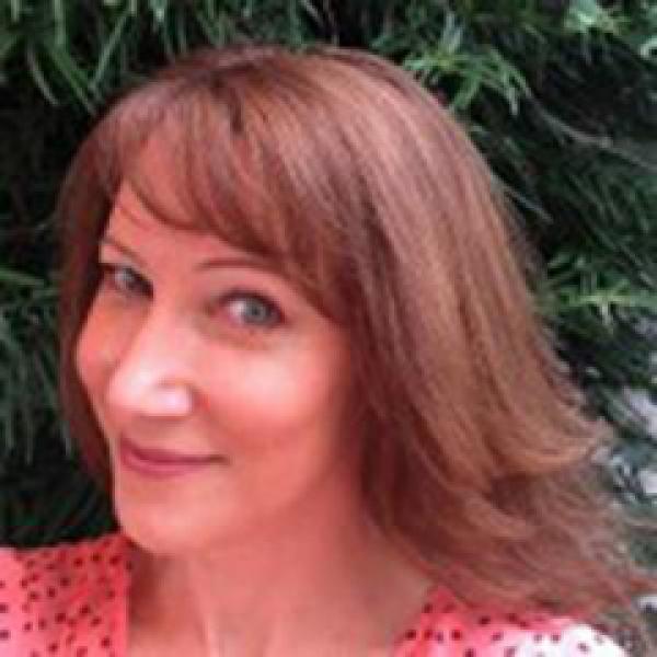 Sara Jamieson