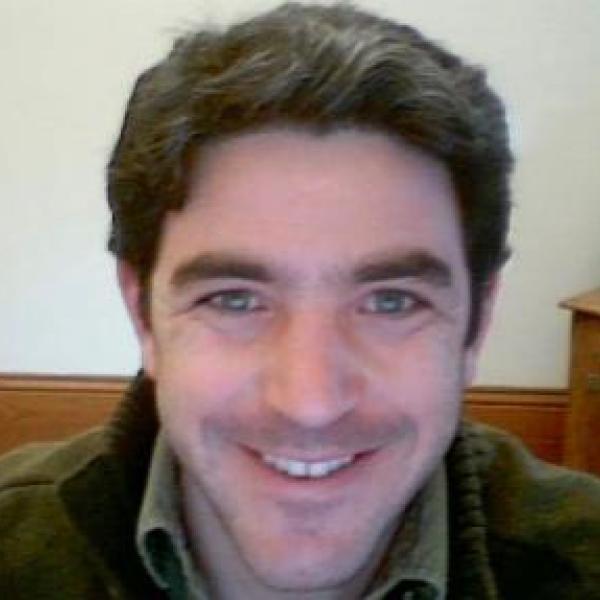 Seth Spielman