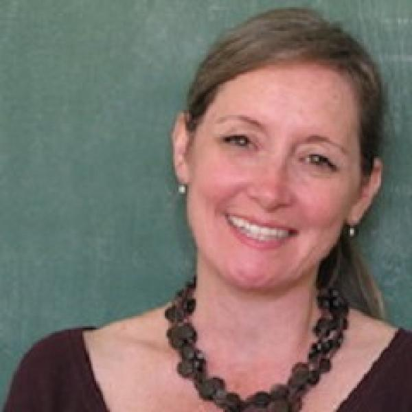 Wendy Norris