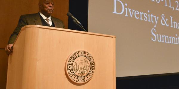 2015 Diversity Summit