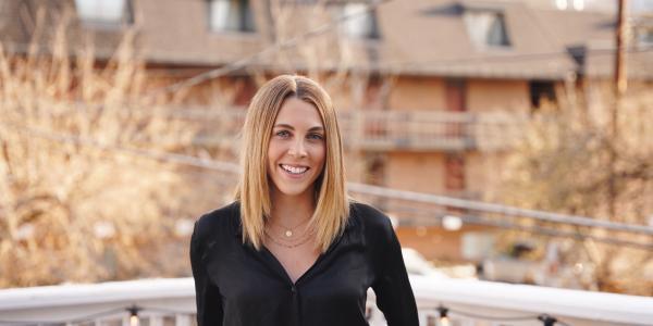 Emily Reno