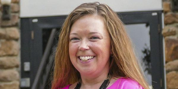 Erin Willis