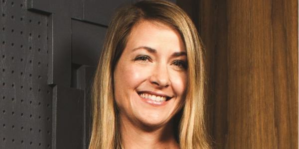 Kelly Graziadei