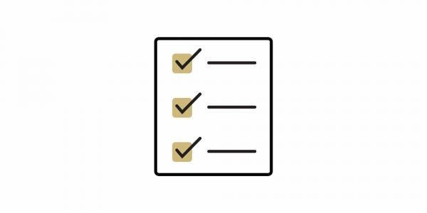 Daily Health Form icon
