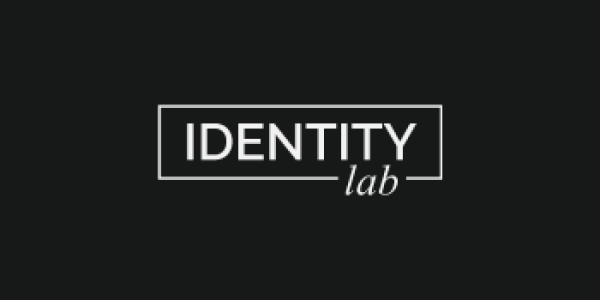 Identity Lab logo