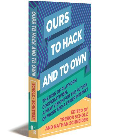 Schneider's Book