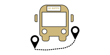 Buff Bus icon