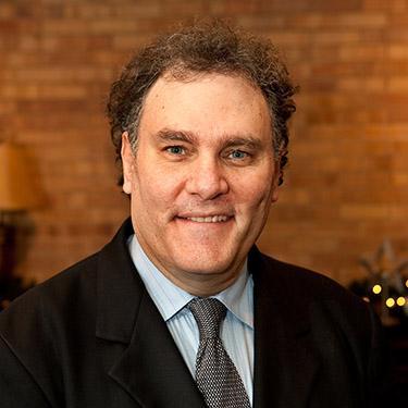 Larry Frey