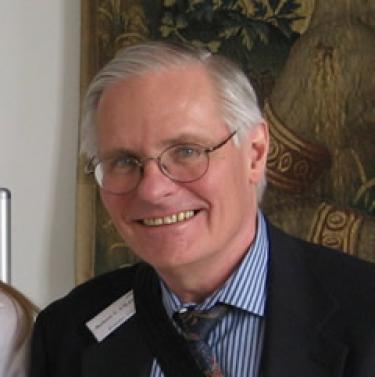 Robert Craig