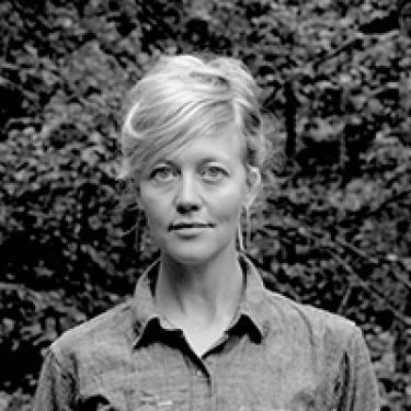 Erin Espelie