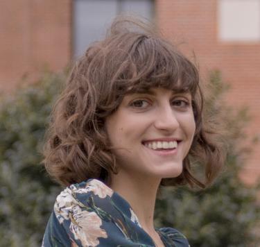 Janet Ruppert