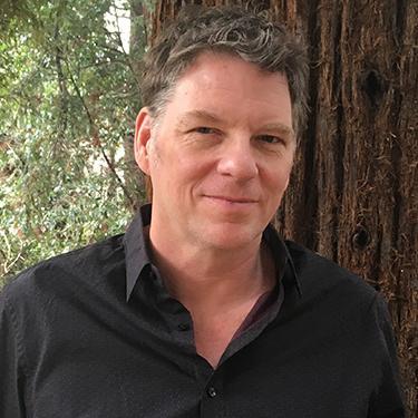 Jim Supanick, Critical Media Practices Lecturer