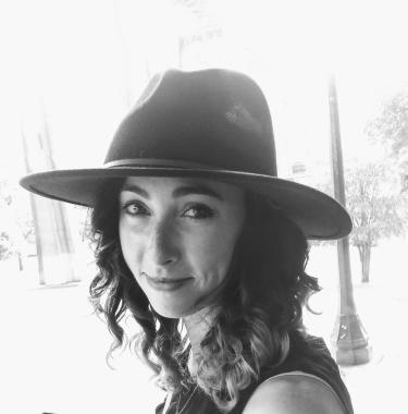 Katie Alaimo