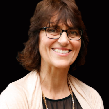 C. Kay Weaver