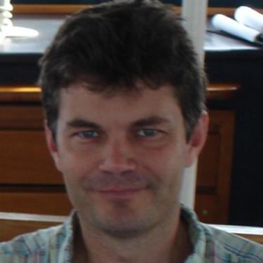 Kirk Ambrose