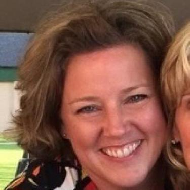 Lori Poole