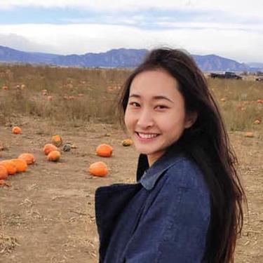 Luna Liu