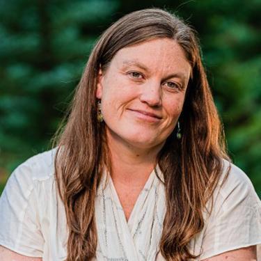 Andrea Mason