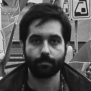 Nima Bahrehmand