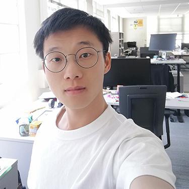 Junnan Yu