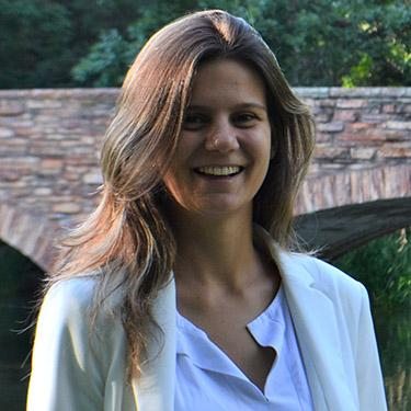 Sandra Ristovska