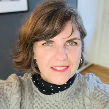 Ruth Hickerson