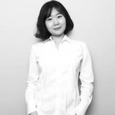 Minso Kim