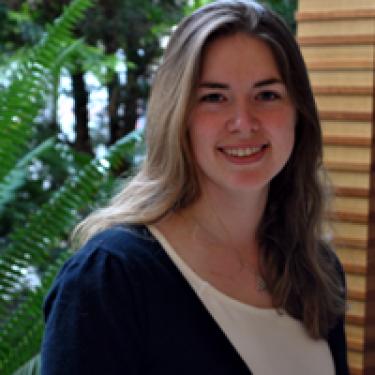 Danielle Albers Szafir