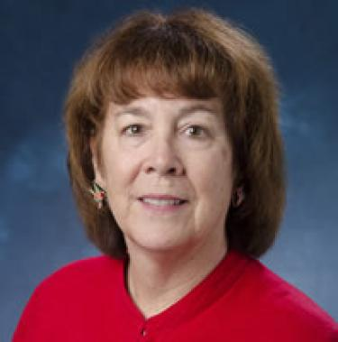 Karen Tracy