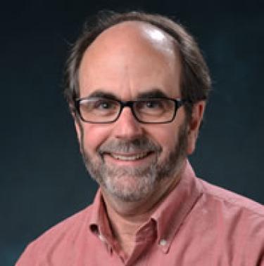 Paul S. Voakes