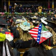 CMCI graduation
