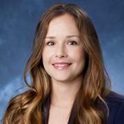 Erin Schauster
