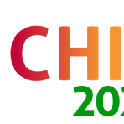 CHI 2020 logo