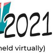 CSCW 2021 logo.